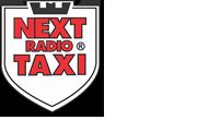 NEXT Taxi (NEKST Taksi) – Kruševac